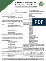 DOE-TCEMT-1693-pagina-37