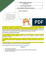 DEMOGRAFÍA Y POBLACIÓN COLOMBIANA 5° (1)