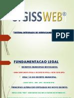 sigisswebsbo