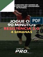 Jogue_os_90_Minutos_Resistencia_3.0_2020
