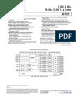 AD1835_audiocodec_datasheet