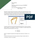 Laboratorio 5-Mecanismos