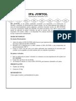 _B-14 FICHA-TECNICA-IPA-JUNTOL