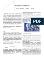 Formato Articulo cientifico-Mat Ceramicos