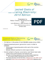 iea_projected_costs_of_generating_electricity