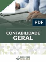 AMOSTRA - Contabilidade Geral - Engemarinha (1)