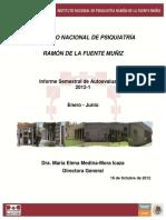INPRF - autoevaluacion_semestral_2012