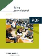 FM%20handleiding%20afstudeeronderzoek%202010-2011%202