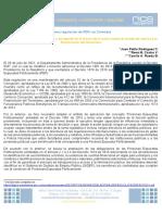 Articulo Regulacion PEPs 1627582934