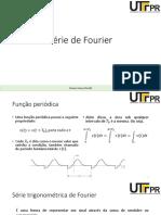 Série-trigonométrica-de-Fourier2