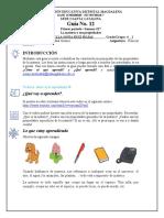 GUIA # 12_ NATURALES la_materia_y_sus_propiedades_4_jt_s2