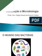 BACTERIOLOGIA_MOROFOLOGIA _2021