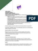 Información Empleados (1) (3)