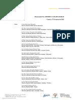 MINEDUC-CZ6-2021-01469-M