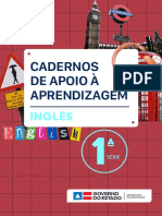 caderno1serieeminglesunidade114012021