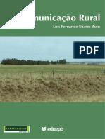 Ebook_Comunicação Rural