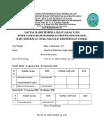 Absen Divisi Nefrologi - Rabu(2) (2)