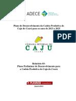 plano_desenvolvimento_cajuculturace (1)