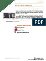 atualidadespara-analista-administrativoda-funsaúdece--aula-10