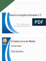 Aula_01_-_Telecom_Aplicada_a_TI