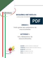 BME_U2_A1_MINP