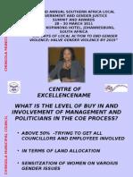 Laura yumba COE - Chingola Zambia_ajw_23032011