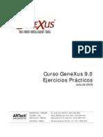 PracticoGX90Web