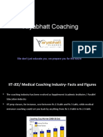 Aryabhatt Coaching