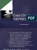 estudiodecasoppt-140723080739-phpapp01