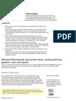 microsoft-word-2007-intermediate
