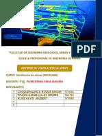 informe de ventilacion 2021-.1