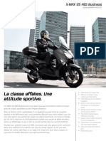 2011-Yamaha-XMAX125ASPL-factsheet-FR-FR