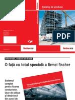 fischer_catalog_2007