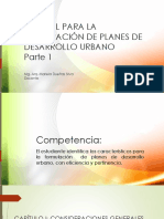 05-Planes urbanos-etapas