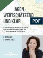 E-Book-NEIN-Stefanie-Voss-2020