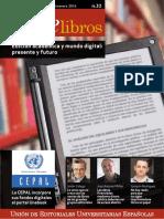Edicion-academica-y-mundo-digital-presente-y-futuro (de UNElibros N.º 32 Primavera 2016, a través de D.Benchimol) (1)