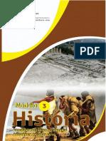MODULO_3_HISTORIA