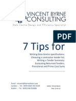7-Tips-for-writing-and-evaluating-Data-Centre-RFPs-Ver1.2-