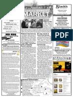 Merritt Morning Market 3593 - July 30