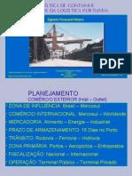 13753906 Elementos Da Logistica Portuaria