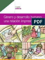 genero_desarrollo_humano_castellano
