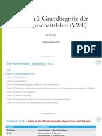 Grundbegriffe_der_VWL_01_21