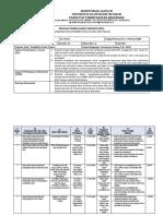 RPS Statistik Pendidikan (1)