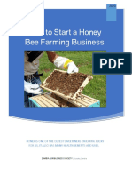 how-to-start-a-honey-bee-farming-business-zas