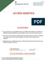 Crisi_asmatica