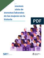 un_breve_resumen_de_la_conquista_de_derechos_laborales_de_las_mujeres_en_la_historia