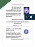 Inf Meditacion Para Pag Web