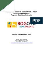 Concurso_Ciclo_de_Conciertos_Rock