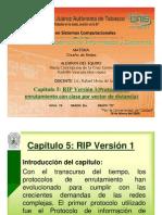 rip_V1-enrutamiento-clase-vector-distancia