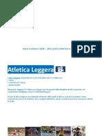 Atletica_Leggera_Corse